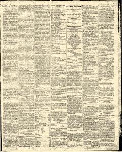Lycoming Chronicle, March 26, 1864, Page 3