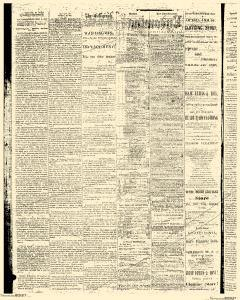 Williamsport Lycoming Daily Gazette, May 04, 1868, Page 2