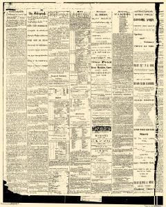 Williamsport Lycoming Daily Gazette, September 11, 1868, Page 2