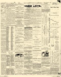 Williamsport Lycoming Daily Gazette, September 11, 1868, Page 3