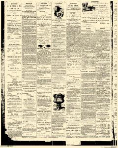 Williamsport Lycoming Daily Gazette, September 11, 1868, Page 4