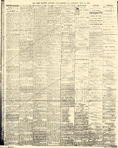 Williamsport West Branch Bulletin, July 21, 1866, Page 2