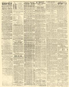 Newport Daily News, June 13, 1851, Page 4