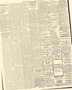 Newport Daily News, June 16, 1906, Page 4