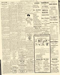 Newport Daily News, June 16, 1906, Page 3