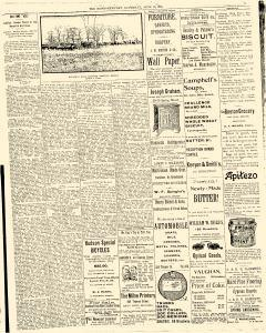 Newport Daily News, June 16, 1906, Page 7