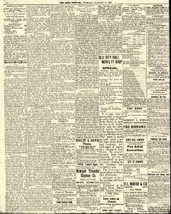 Newport Daily News, January 14, 1913, Page 4