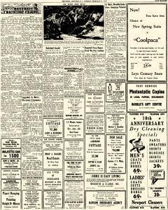 Newport Daily News, February 27, 1951, Page 24