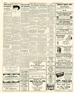 Newport Daily News, August 17, 1951, Page 4