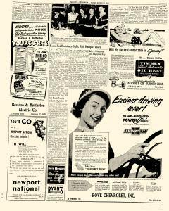 Newport Daily News, August 17, 1951, Page 10