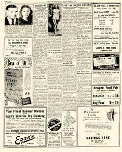 Newport Daily News, August 17, 1951, Page 17