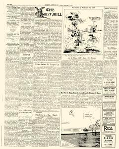 Newport Daily News, August 17, 1951, Page 21