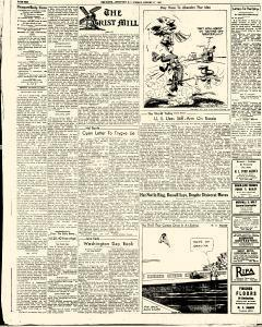 Newport Daily News, August 17, 1951, Page 18