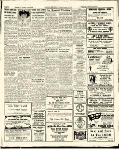 Newport Daily News, August 17, 1951, Page 3