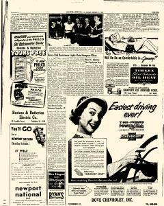 Newport Daily News, August 17, 1951, Page 9