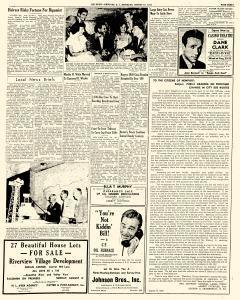 Newport Daily News, August 18, 1951, Page 7
