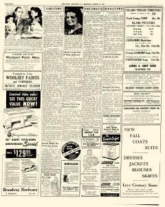 Newport Daily News, August 18, 1951, Page 17