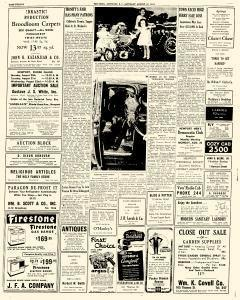 Newport Daily News, August 18, 1951, Page 24