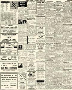Newport Daily News, August 18, 1951, Page 20