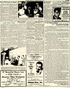 Newport Daily News, August 18, 1951, Page 5