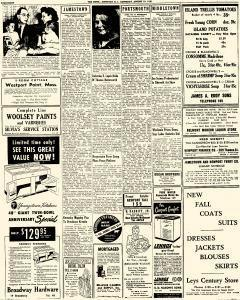 Newport Daily News, August 18, 1951, Page 14