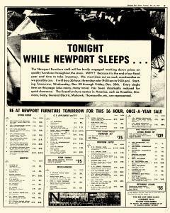 Newport Daily News, December 27, 1966, Page 7