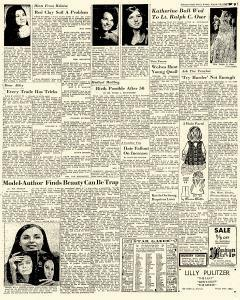 Newport Daily News, August 15, 1969, Page 9