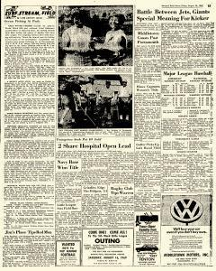 Newport Daily News, August 15, 1969, Page 15