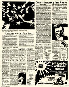 Newport Daily News, October 21, 1974, Page 8