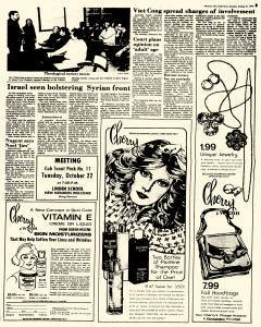 Newport Daily News, October 21, 1974, Page 7