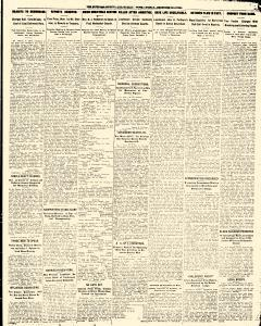 Newport Journal And Weekly News