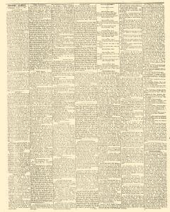 Newport Journal, October 05, 1867, Page 2