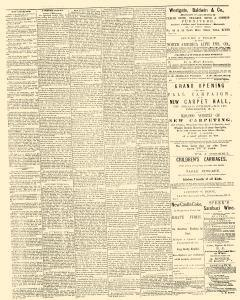 Newport Journal, October 05, 1867, Page 4