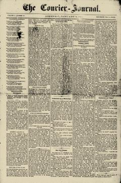 Aiken Courier Journal, January 09, 1875, Page 2