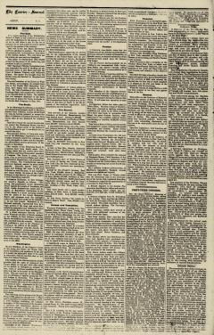 Aiken Courier Journal, January 09, 1875, Page 4