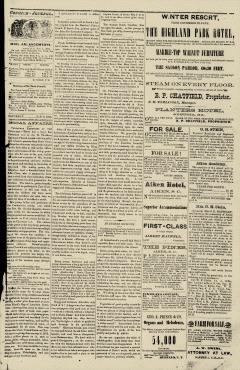 Aiken Courier Journal, January 09, 1875, Page 10
