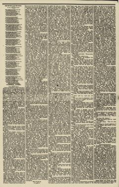 Aiken Courier Journal, January 16, 1875, Page 4