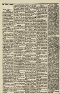 Aiken Courier Journal, January 16, 1875, Page 12