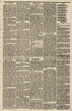 Aiken Courier Journal, January 16, 1875, Page 14