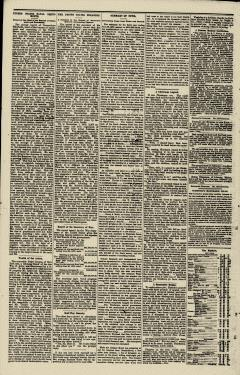 Aiken Courier Journal, January 01, 1876, Page 6