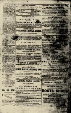 Aiken Courier Journal, January 01, 1876, Page 8