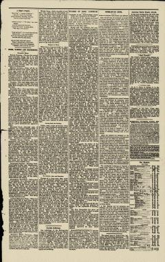 Aiken Courier Journal, February 12, 1876, Page 3