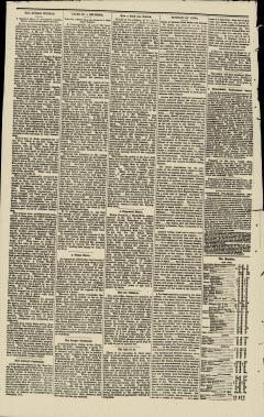 Aiken Courier Journal, February 26, 1876, Page 6