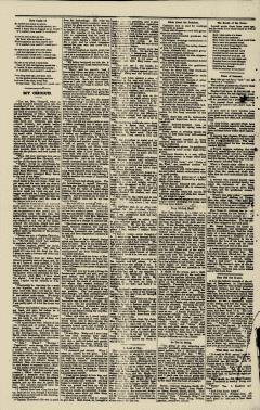 Aiken Courier Journal, May 06, 1876, Page 2