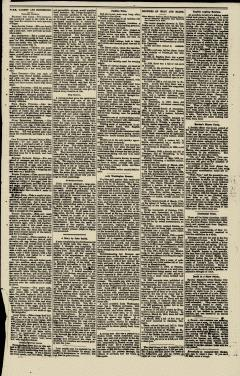 Aiken Courier Journal, May 06, 1876, Page 3