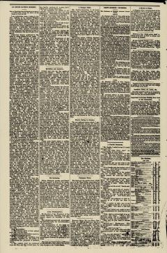 Aiken Courier Journal, May 06, 1876, Page 6