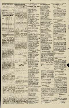 Aiken Courier Journal, May 20, 1876, Page 4
