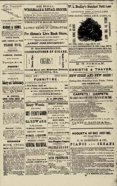 Aiken Courier Journal, May 20, 1876, Page 8