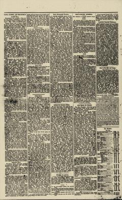 Aiken Courier Journal, May 27, 1876, Page 2
