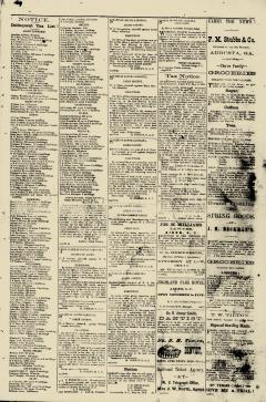 Aiken Courier Journal, May 27, 1876, Page 5